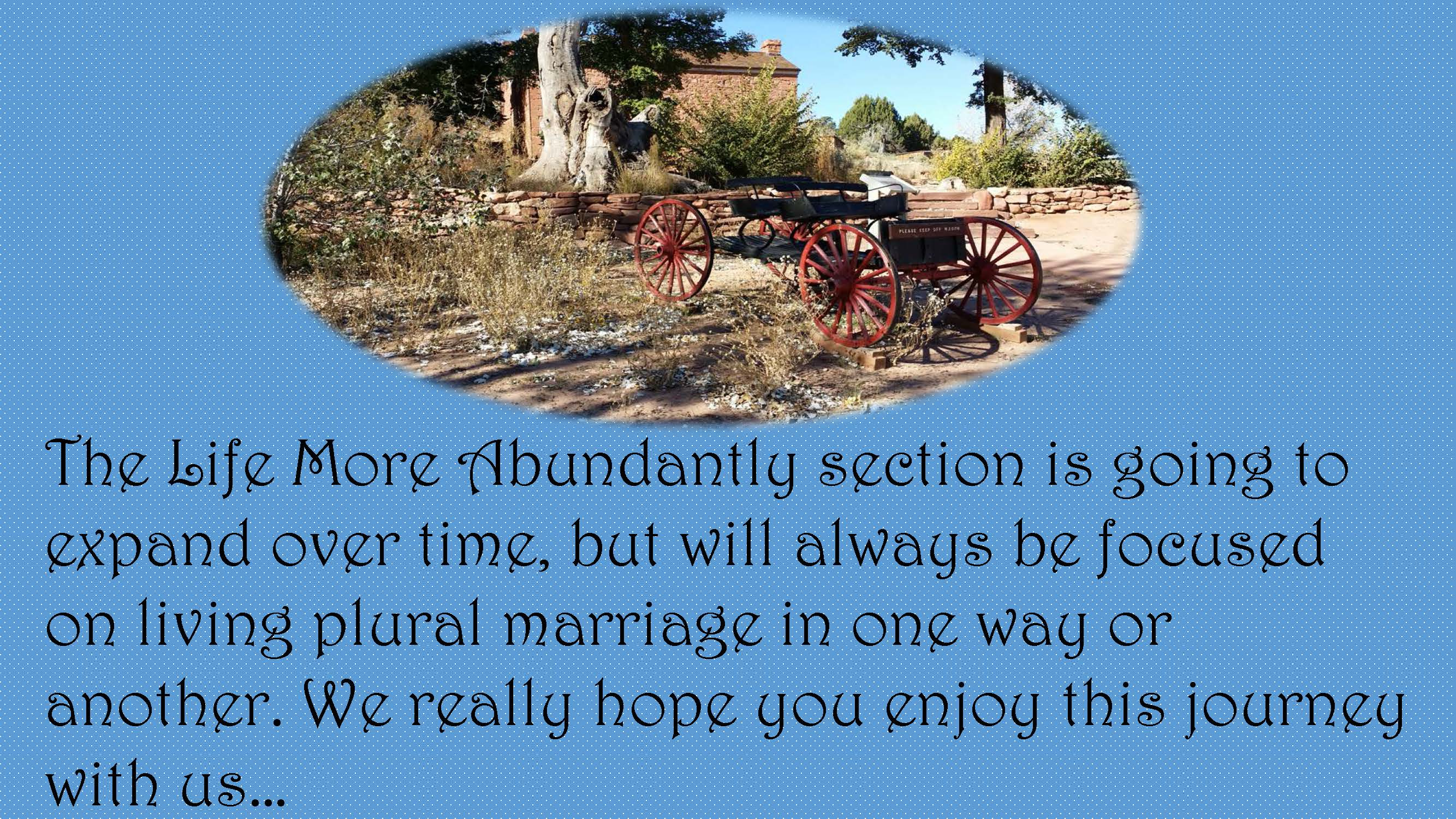 Life More Abundantly - Fiction_Page_6