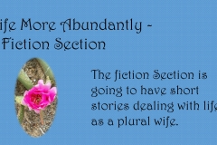 Life More Abundantly - Fiction_Page_2