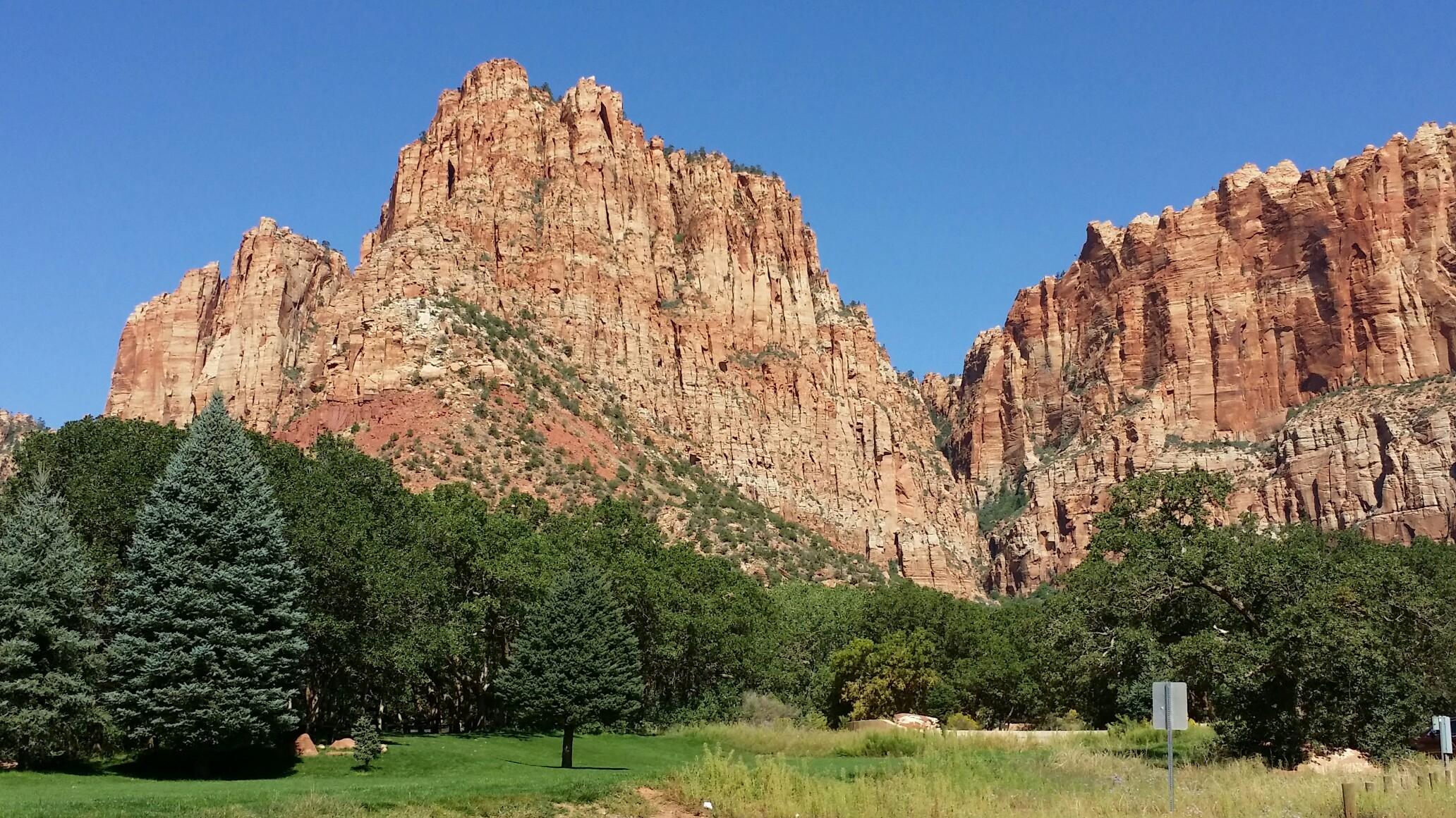 Canyon 4