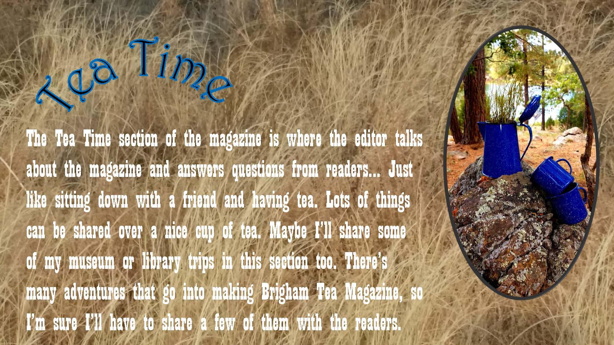 Tea Time_Page_2