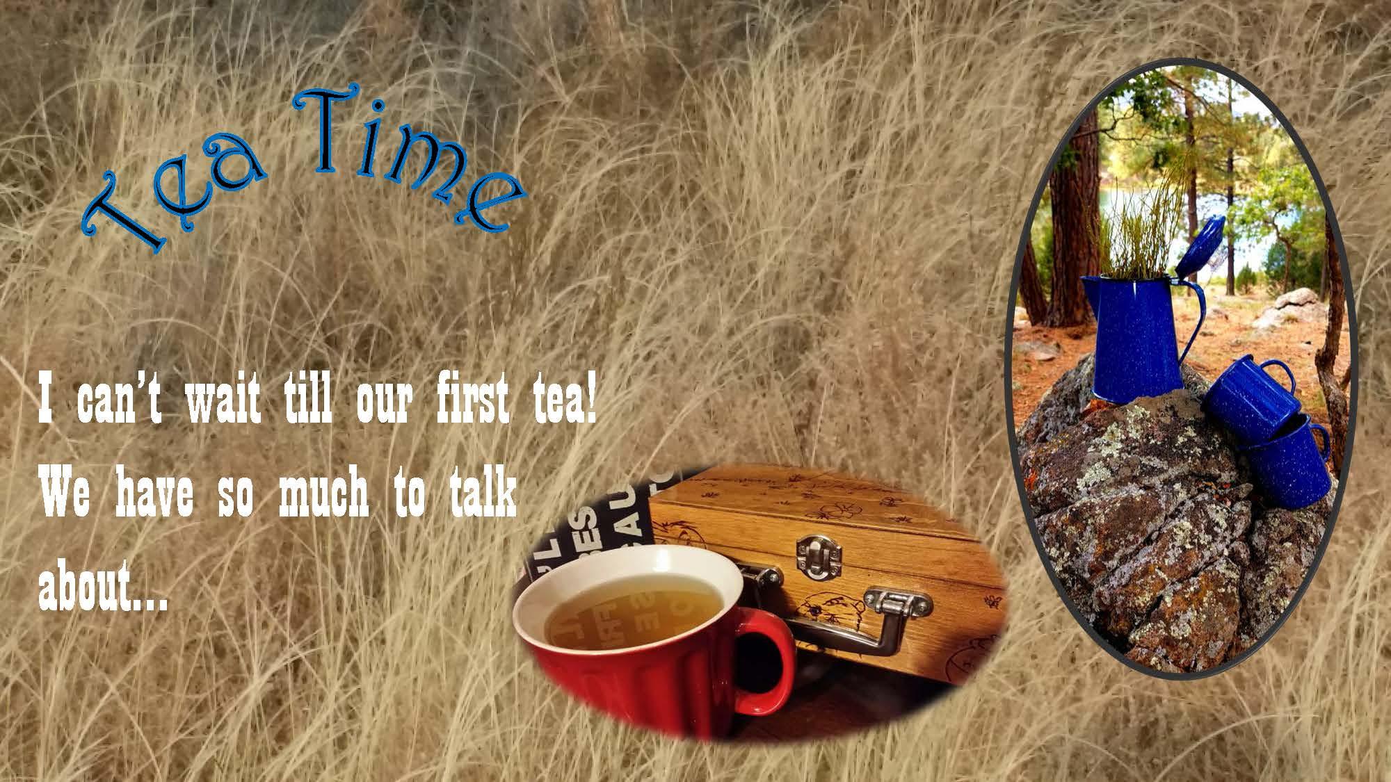 Tea Time_Page_5