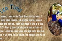 Tea Time_Page_3