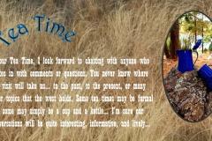 Tea Time_Page_4