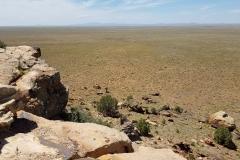 The Ridge 23