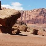 Balancing Rocks 3