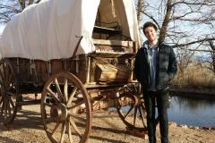 Old Fort Noah's trip9