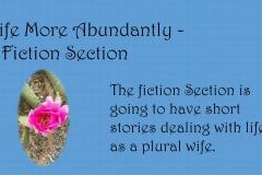 Life More Abundantly - Fiction_Page_2