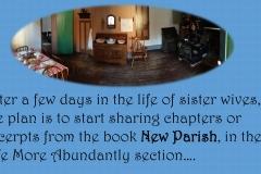 Life More Abundantly - Fiction_Page_5